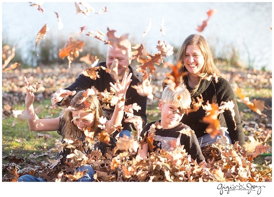 Gigi's Joy Photography: Family Child Photographer Kenosha