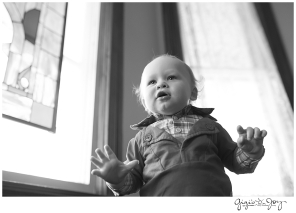 Gigi's Joy Photography: Union Grove Baby Lifestyle Photographer Racine