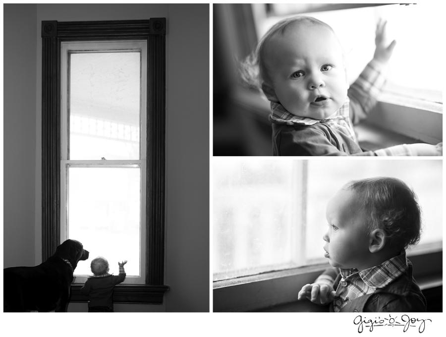 Gigi's Joy Photography: Union Grove Baby Lifestyle Photographer