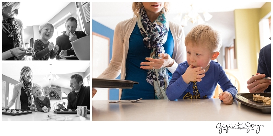 Gigi's Joy Photography: Union Grove Family Lifestyle Documentary Photographer