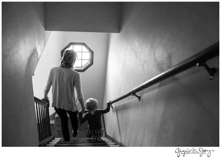 Gigi's Joy Photography: Lifestyle Documentary Photographer Union Grove