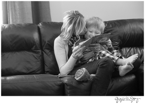 Gigi's Joy Photography: Lifestyle Documentary Photographer Union Grove