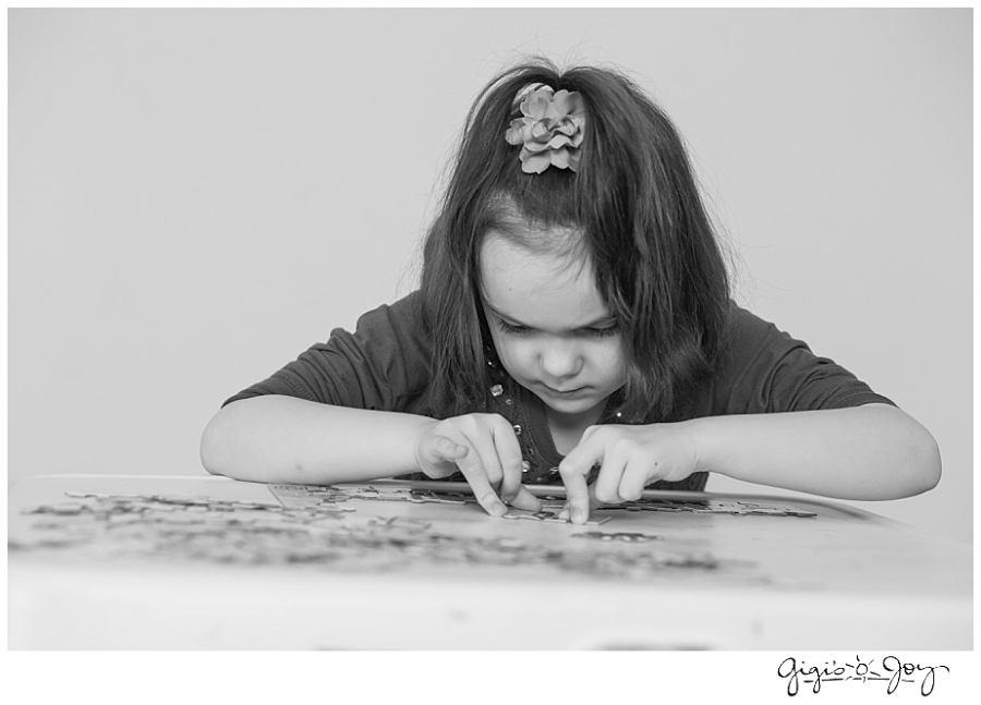 Gigi's Joy Photography: Wisconsin special needs autism photographer Union Grove