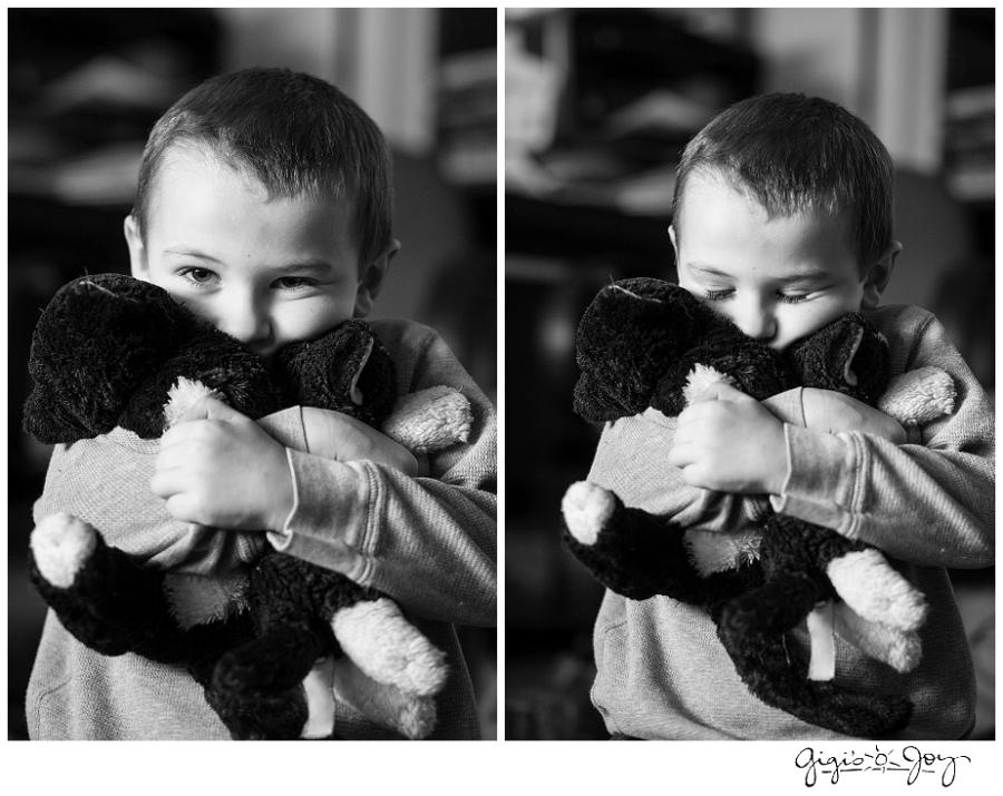 Gigi's Joy Photography: Union Grove Autism Special Needs Photographer