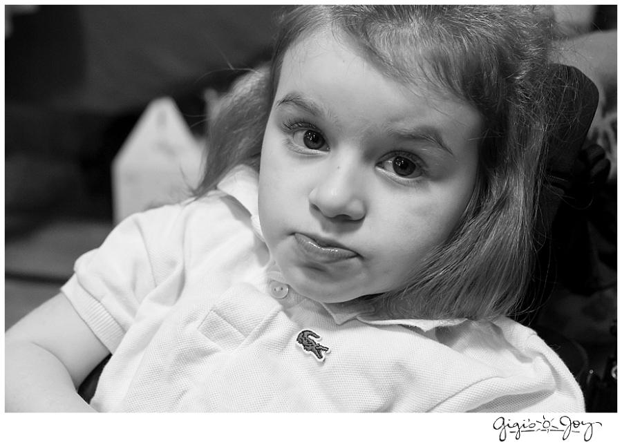 Gigi's Joy Photography: Union Grove Special Needs Photographer Racine
