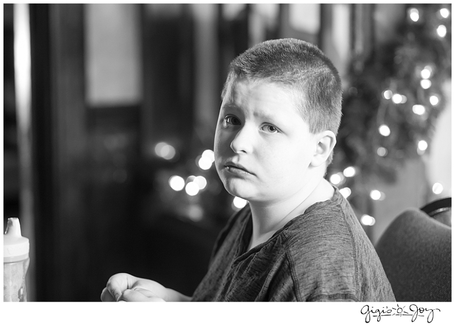 Gigi's Joy Photography: Wisconsin Autism Photographer Union Grove