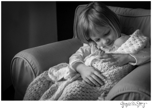 Gigi's Joy Photography: Newborn Lifestyle Photographer Union Grove