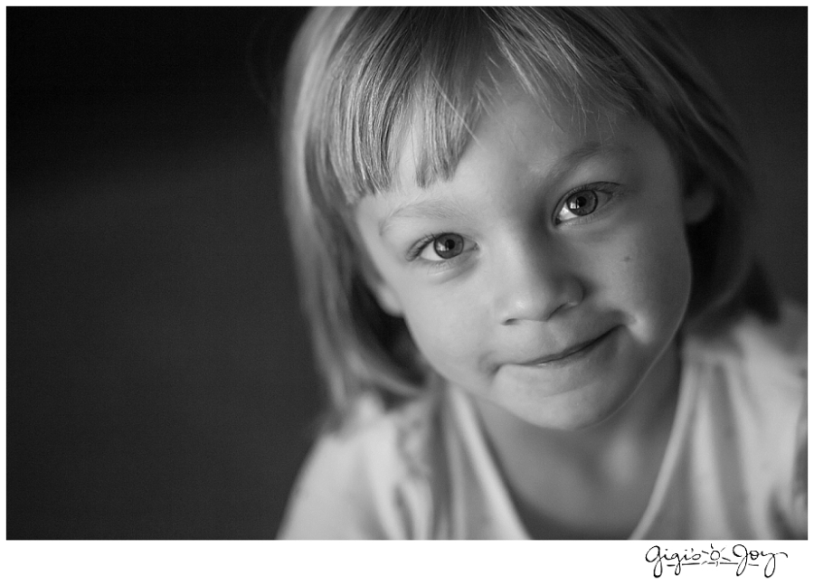 Gigi's Joy Photography: Children's Portrait Photographer Racine