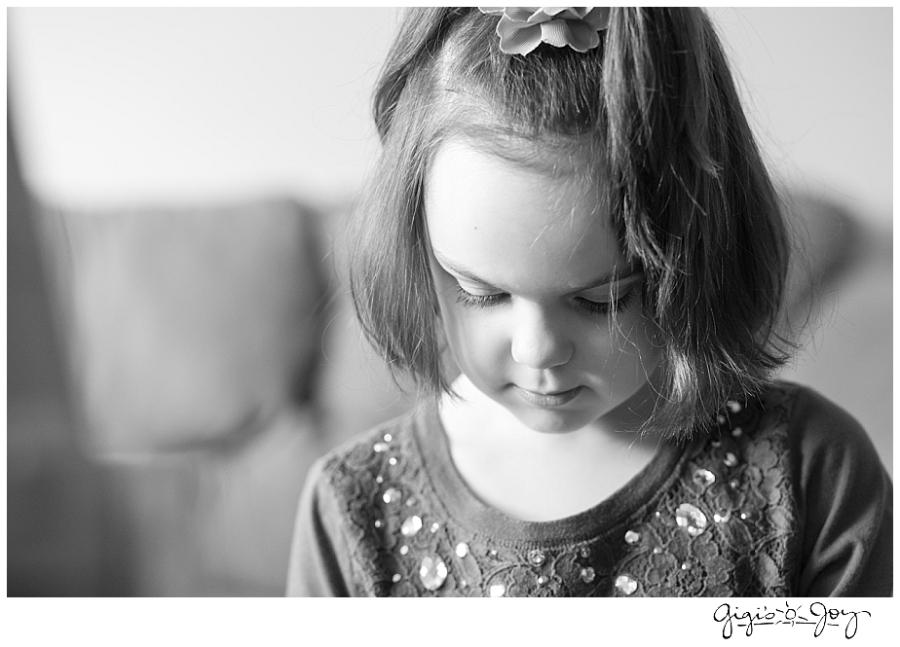 Gigi's Joy Photography: Wisconsin Autism and Special Needs Photographer Racine