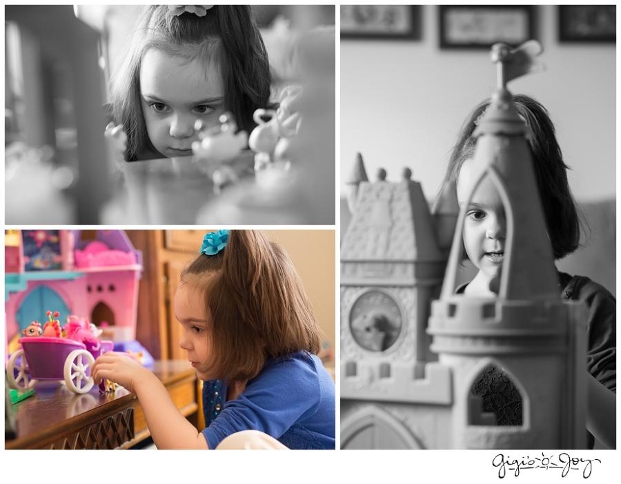Gigi's Joy Photography: Wisconsin Autism and Special Needs Photographer Milwaukee
