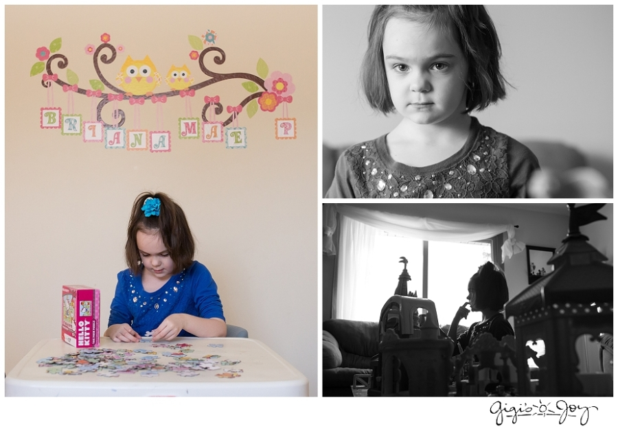 Gigi's Joy Photography: Wisconsin Autism and Special Needs Photographer Union Grove