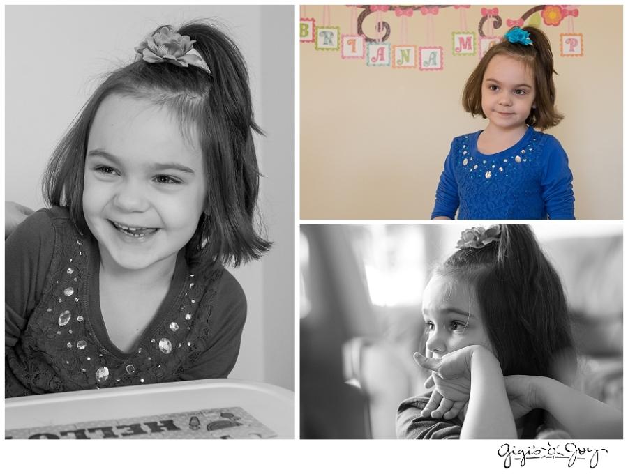 Gigi's Joy Photography: Wisconsin Autism and Special Needs Photographer Burlington