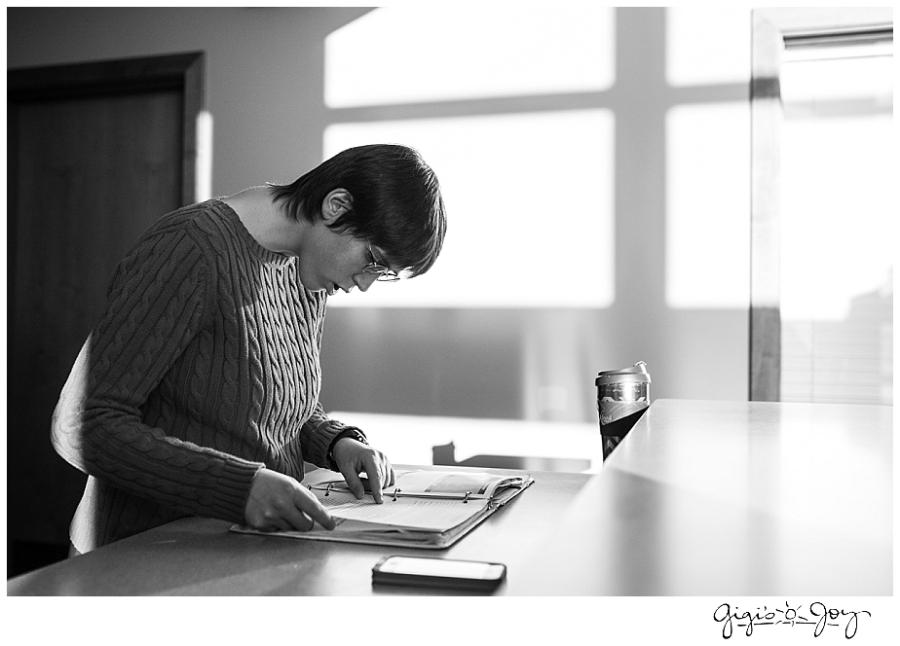Gigi's Joy Photography: Stories of Autism Wisconsin Photographer