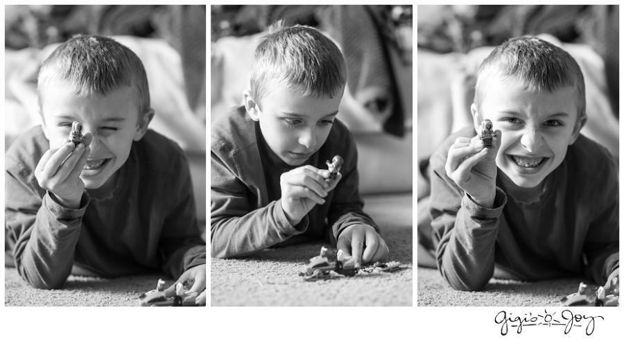 Gigi's Joy Photography: Special Needs Photographer Milwaukee