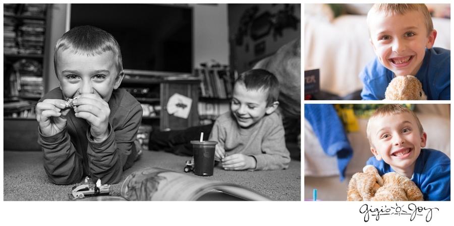Gigi's Joy Photography: Wisconsin Autism Photographer Union Grove