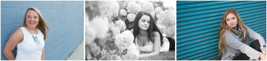 Gigi's Joy Photography: High School Senior Photography Union Grove