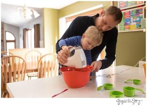 Gigi's Joy Photography: Family Lifestyle Photographer Union Grove