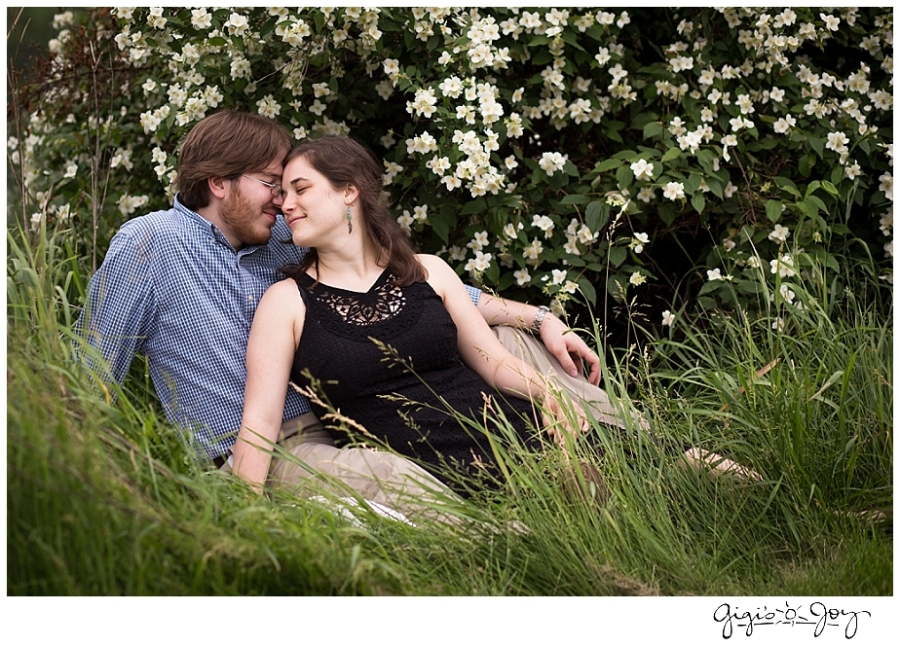 Gigi's Joy Photography: Union Grove Family Lifestyle Photographer