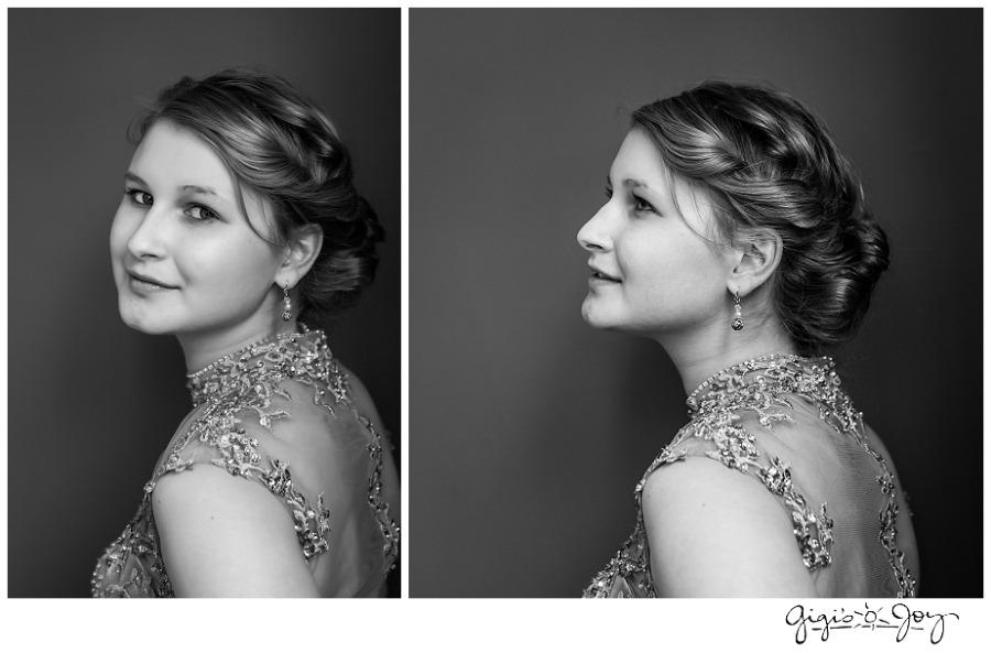 Gigi's Joy Photography: Waterford High School senior photographer fashion Racine