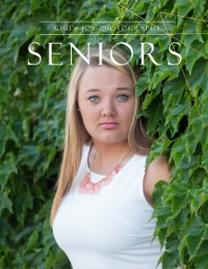 Gigi's Joy Photography: Union Grove Senior High School Photographer Racine