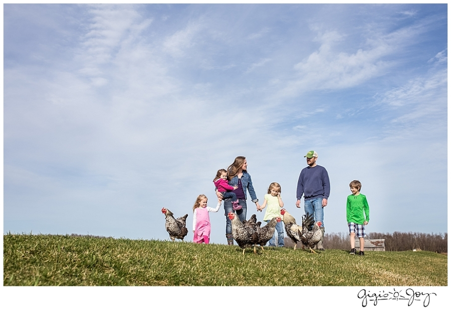 Gigi's Joy Photography: Union Grove Family Lifestyle Photographer Wisconsin