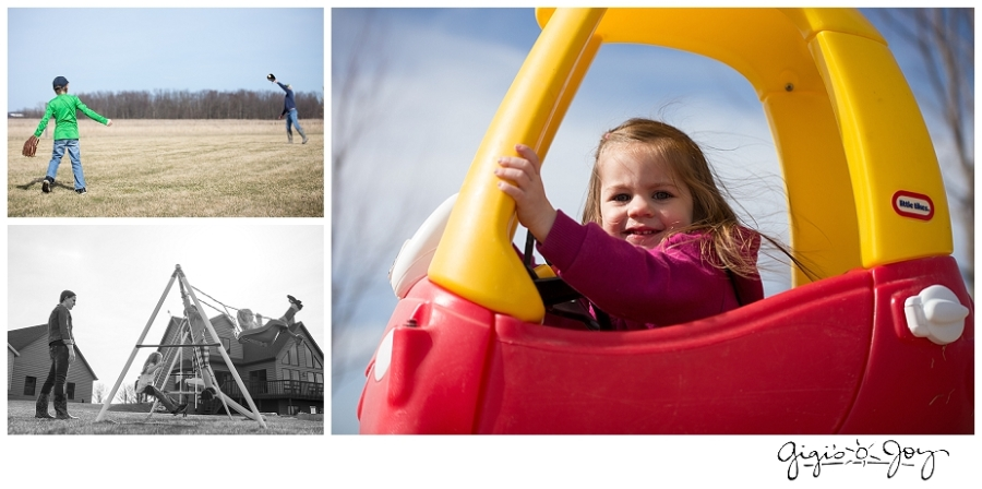 Gigi's Joy Photography: Union Grove Family Lifestyle Photographer Wisconsin