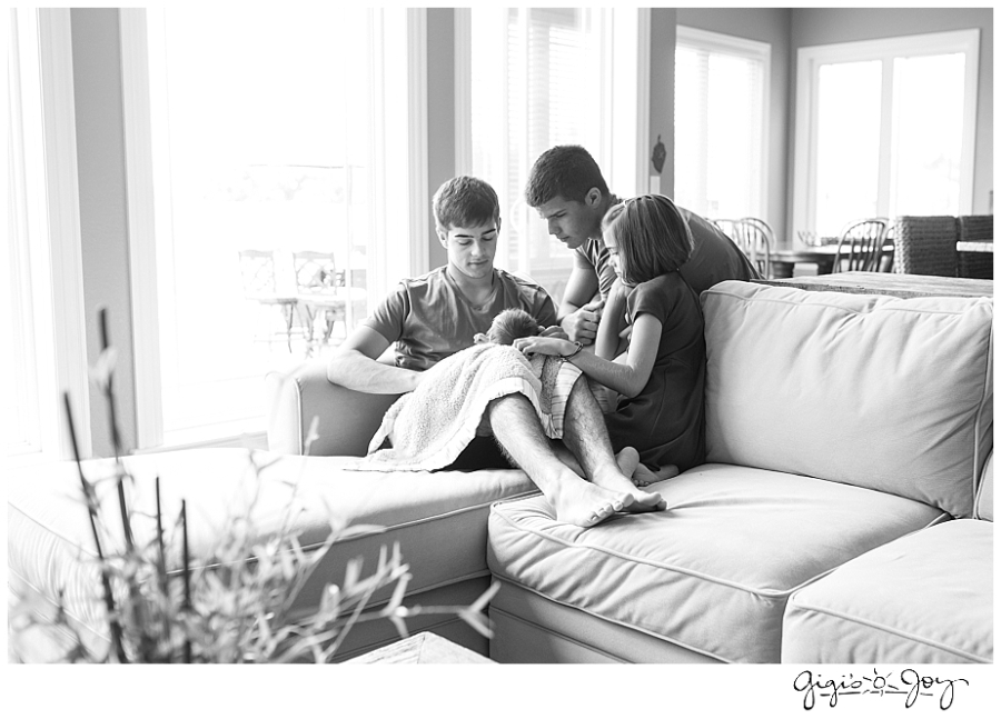 Gigi's Joy Photography: Union Grove Family Photographer Milwaukee