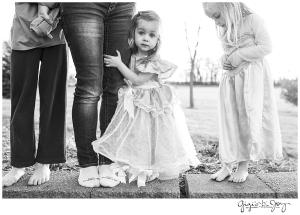 Gigi's Joy Photography: Union Grove Family Documentary Photographer Children