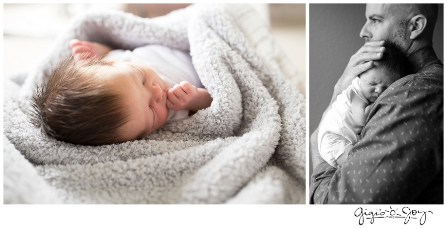 Gigi's Joy Photography: Documentary Baby Newborn Photography Sturtevant