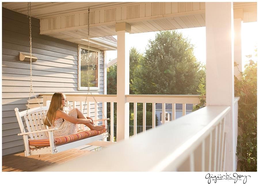 Gigi's Joy Photography: Racine Lifestyle Family Photographer Kenosha