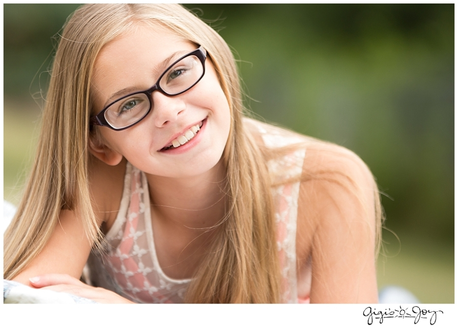 Gigi's Joy Photography: Union Grove Children Photographer