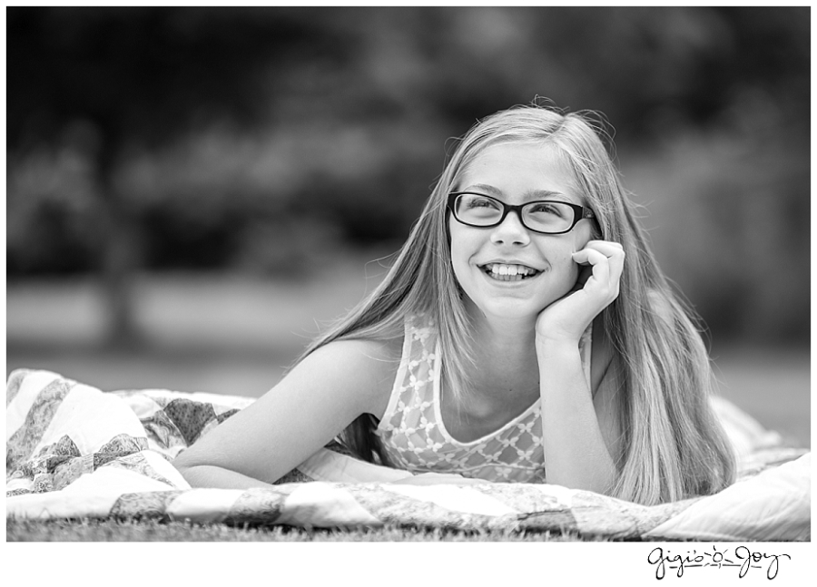 Gigi's Joy Photography: Racine Lifestyle Family Photographer Milwaukee