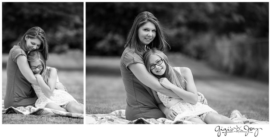 Gigi's Joy Photography: Union Grove Children Photographer