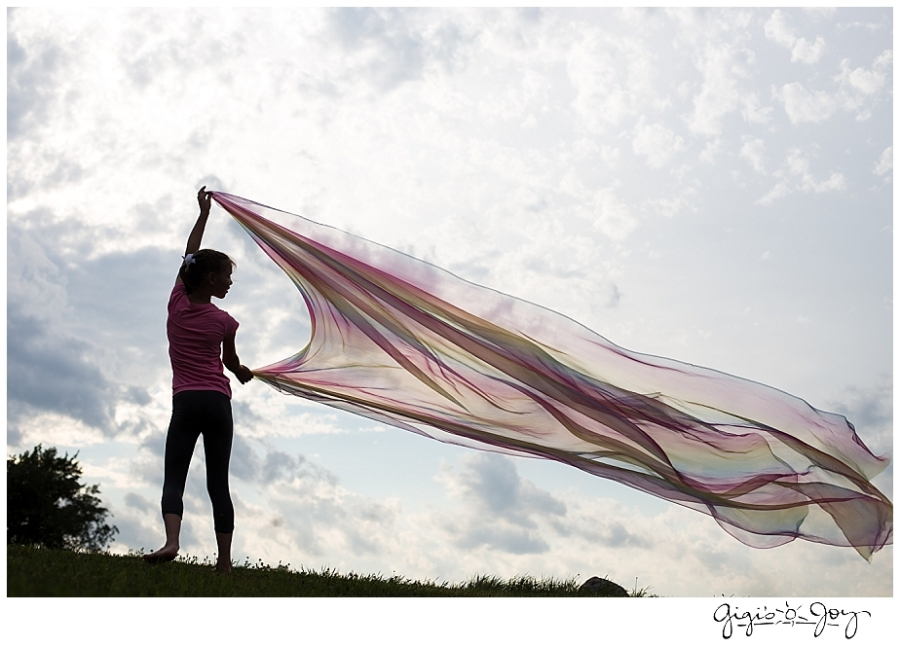 Gigi's Joy Photography: Racine Children and Family Photographer Kenosha