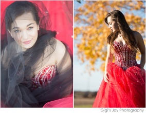 Gigi's Joy Photography: Union Grove Senior Photographer Racine prom