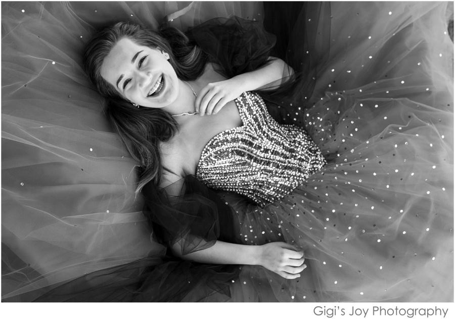 Gigi's Joy Photography: Waterford Senior Photographer Racine prom