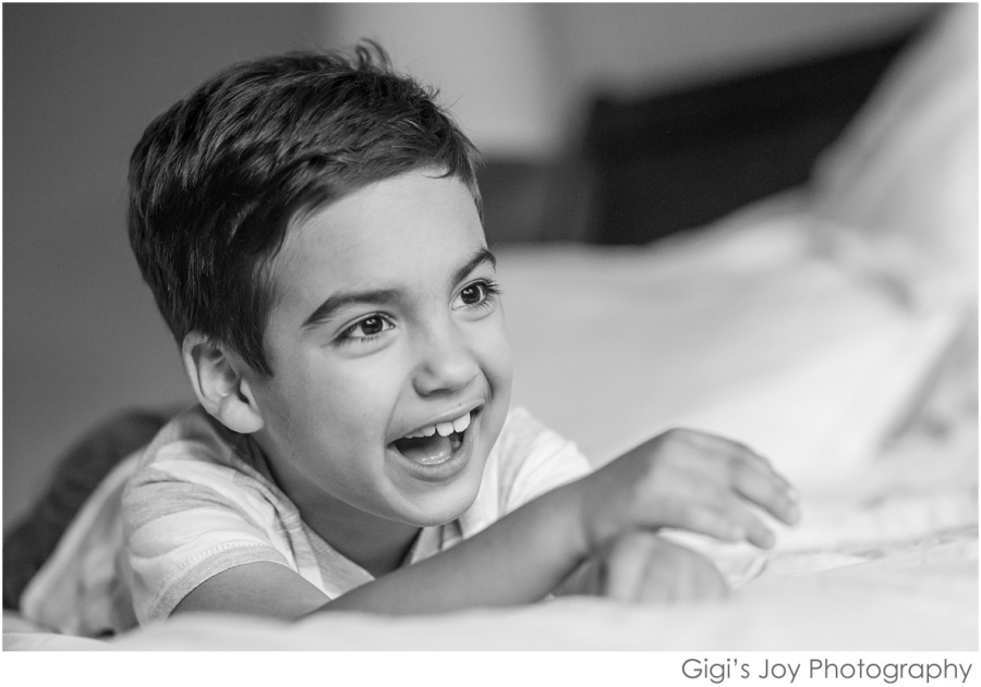 Gigi's Joy Photography: Union Grove Family Photographer Milwaukee Lifestyle Documentary