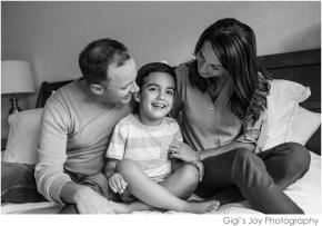 Gigi's Joy Photography: Union Grove Family Photographer Kenosha Lifestyle Documentary