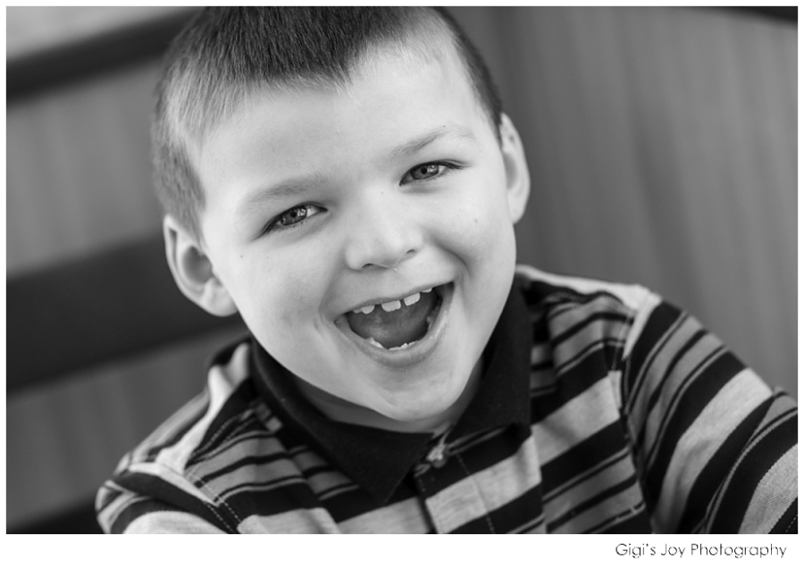 Gigi's Joy Photography: Union Grove Special Needs Waterford Family Photographer Wisconsin