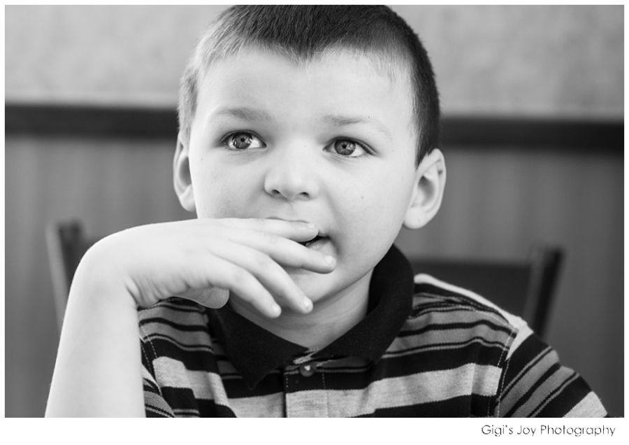 Gigi's Joy Photography: Union Grove Special Needs Kenosha Family Photographer Wisconsin