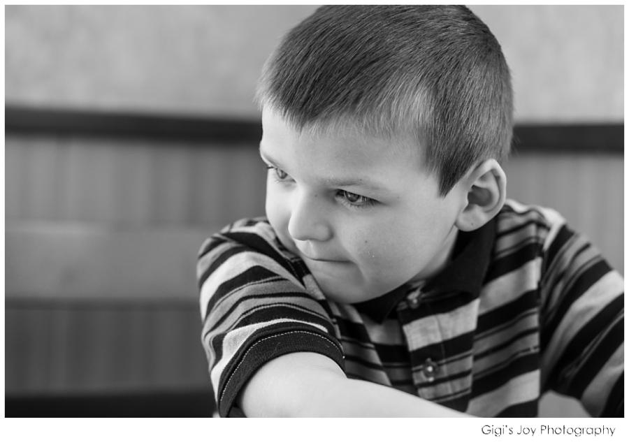 Gigi's Joy Photography: Union Grove Special Needs Racine Family Photographer Wisconsin