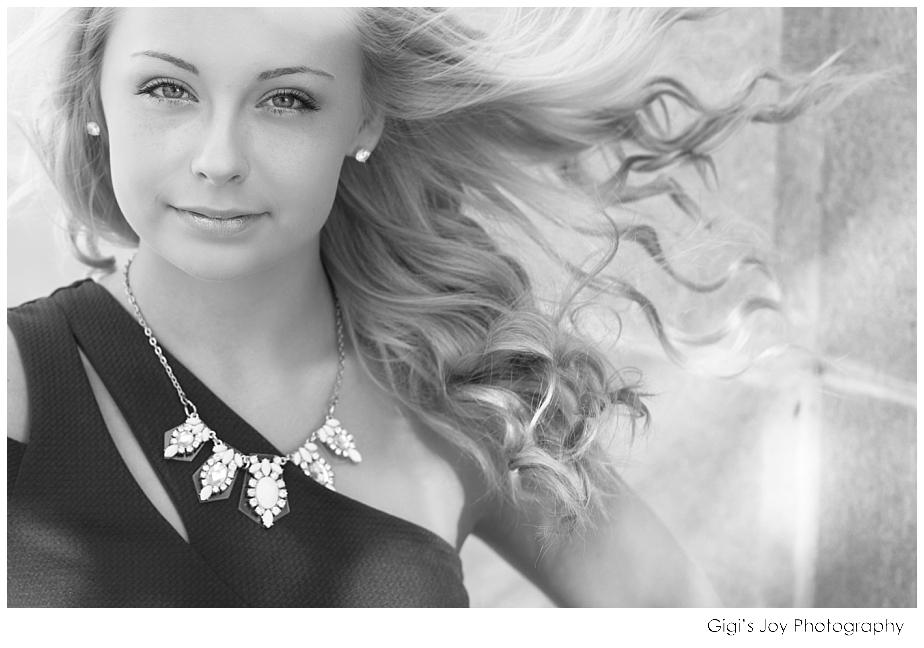 Gigi's Joy Photography: Union Grove High School Photographer Waterford