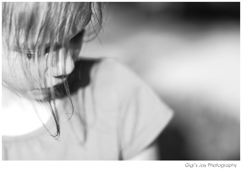 Gigi's Joy Photography: Burlington Family Photographer