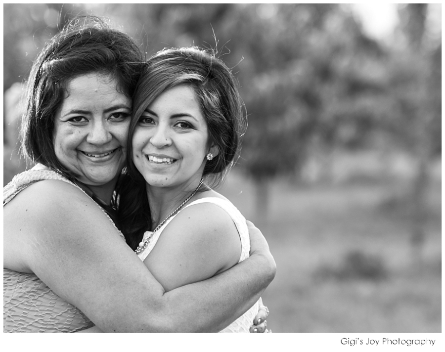 Gigi's Joy Photography: Racine Family Photographer
