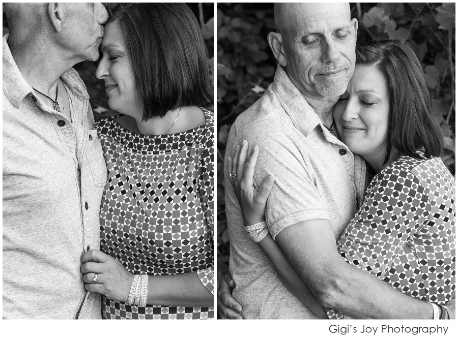 Kenosha family photographer