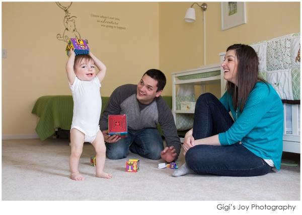 Union Grove family photographer Wisconsin lifestyle documentary newborn