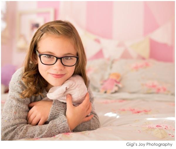 Racine Family Photographer documentary Kenosha children's photography lifestyle