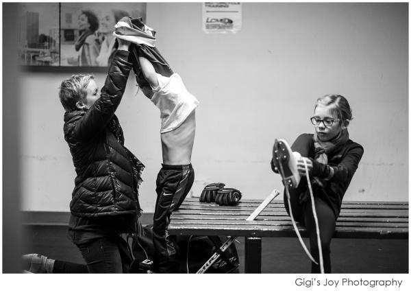 lifestyle children documentary photography Union Grove Wisconsin