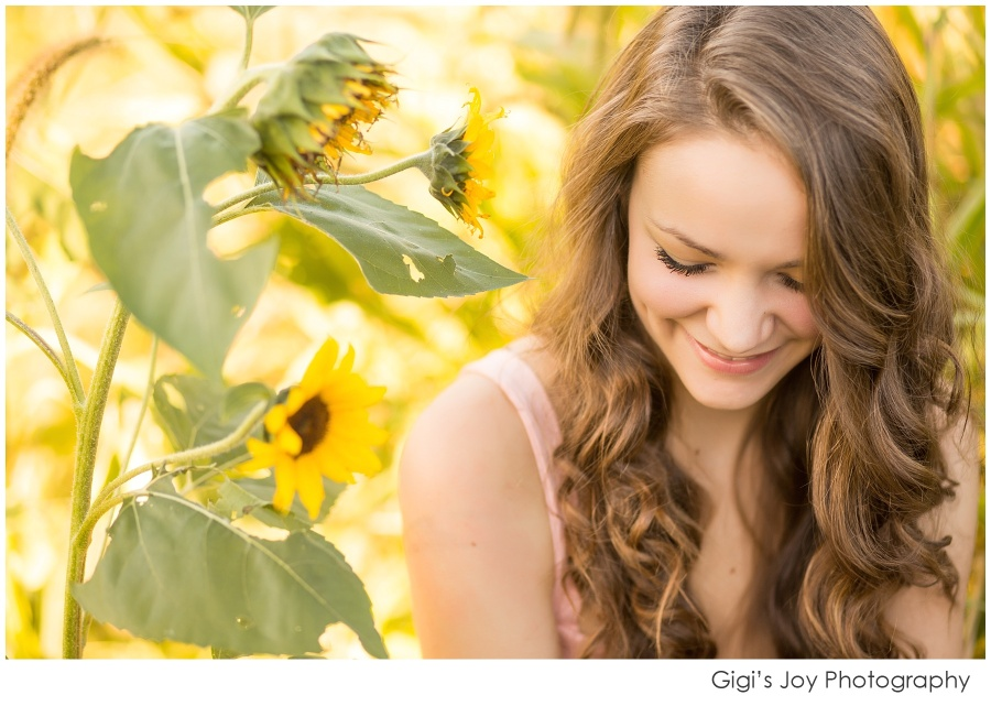 Union Grove High School Senior Photographer Wisconsin artistic
