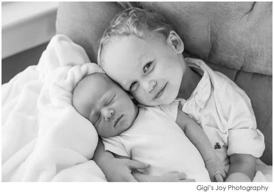 Union Grove baby photography lifestyle documentary Racine